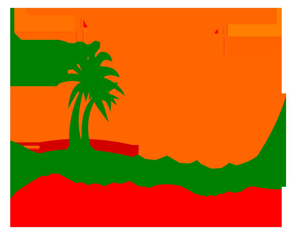 RECANTO DOMUS UBATUBA